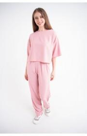 Купить костюм Сара (розовый)