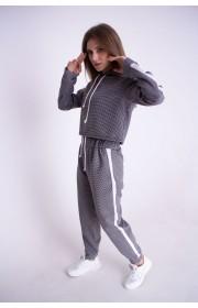 Спортивный костюм Найда (принт)