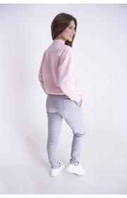Спортивные штаны Элоиз (серый)