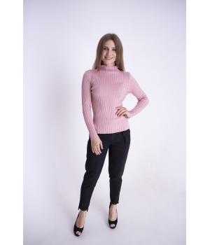 Гольф Севиль (розовый)