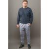 Мужские спортивные штаны (4)