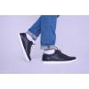 Мужская обувь (16)