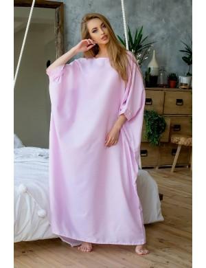 Пижама Каролин (розовый)