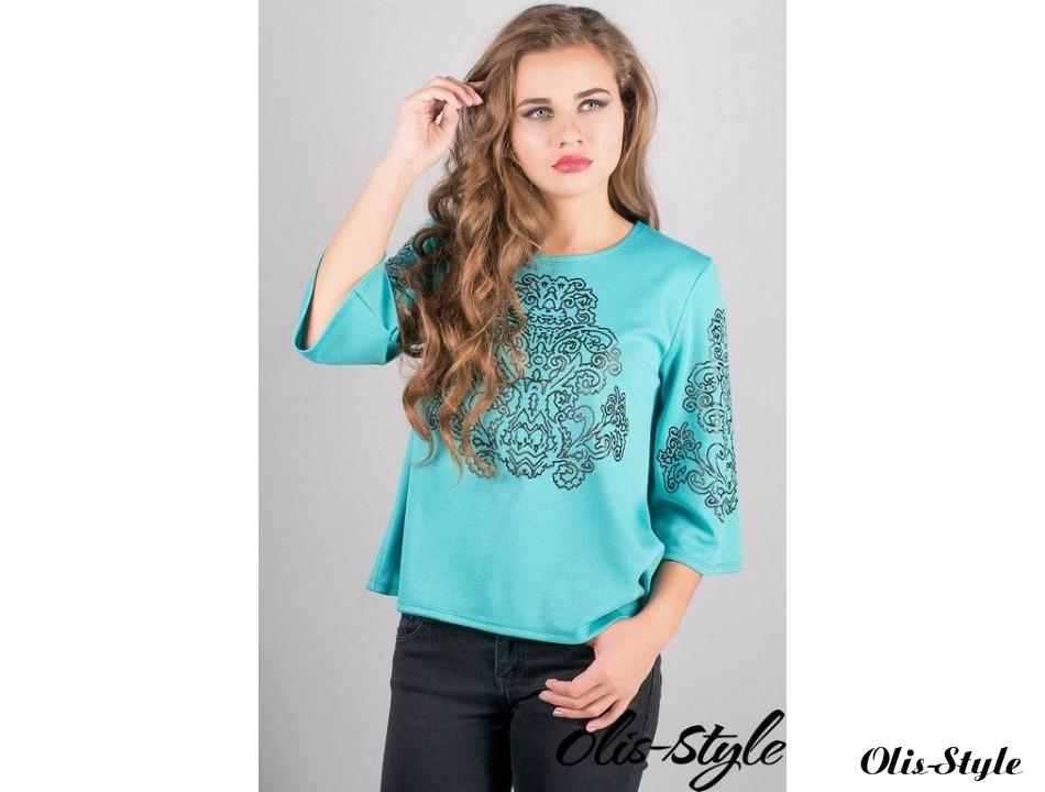 Стильные и модные кофты для женщин. Правила составления гардероба