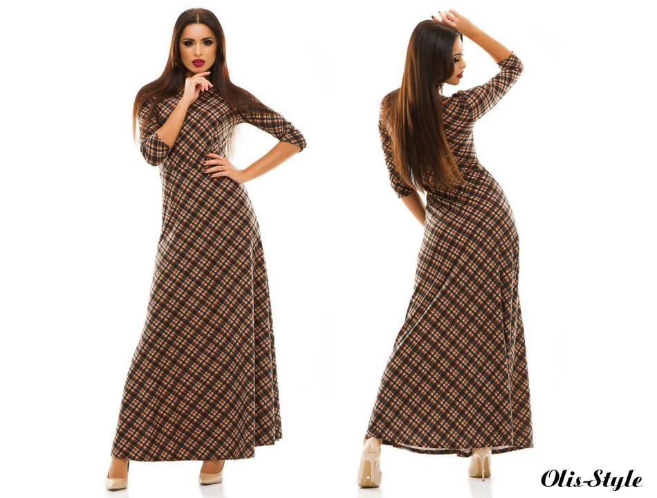 Как правильно подобрать цвет платья