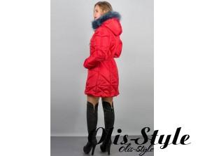 Как правильно выбрать женскую зимнюю куртку