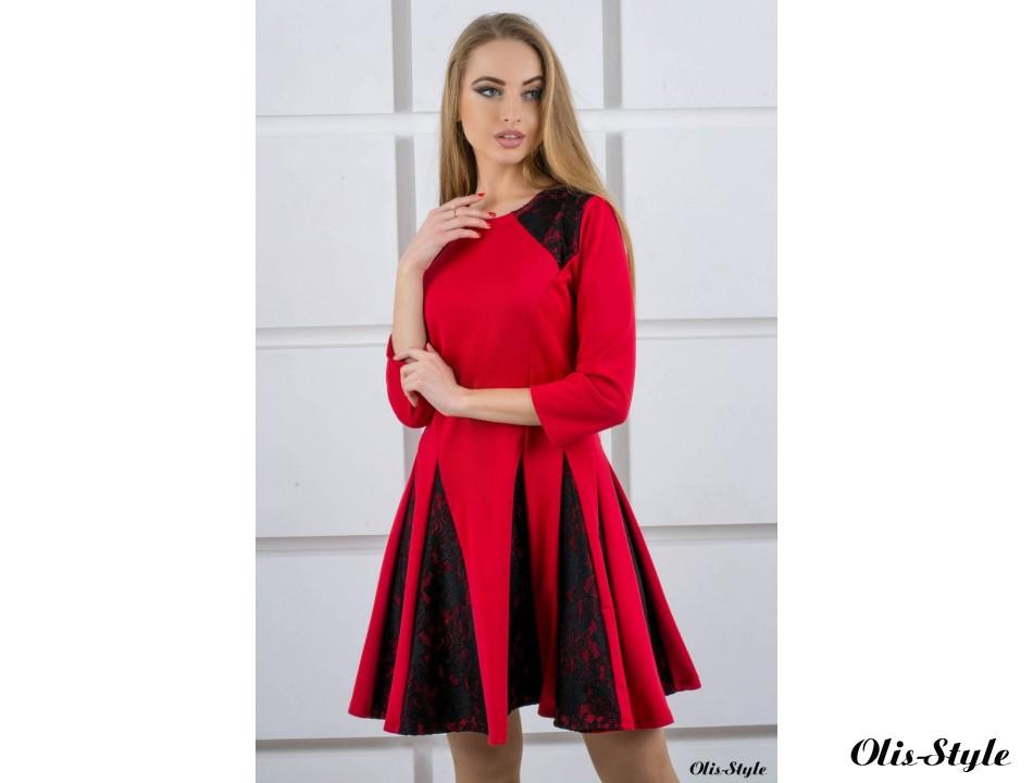 Выбираем платье на новогодний корпоратив