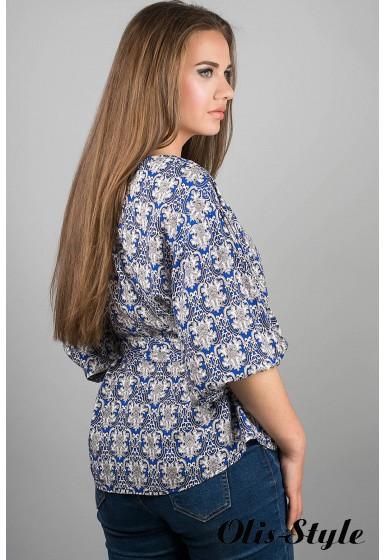 Рубашка Лолита (орнамент) Оптовая Цена