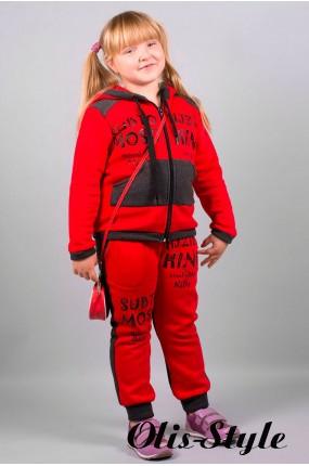 Спортивный костюм Ливерпуль (красный) оптовая цена