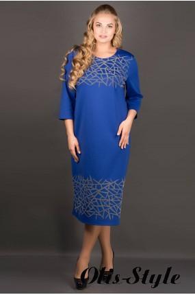 платья больших размеров украина фото