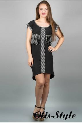 21bb3b72949 Распродажа одежды в интернет-магазине Olis-style оптом в Украине ...