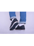 Мужские кроссовки 1280 (синий)