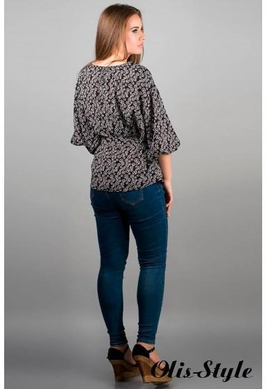 Рубашка Лолита (луи витон) Оптовая Цена