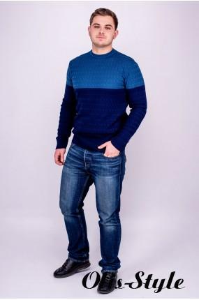Мужская одежда оптом в Украине от производителя  feef941816837