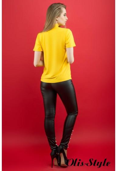 Гольф Мила (желтый) Оптовая цена
