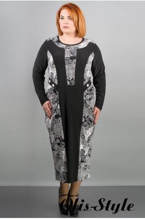 Платье Наоми (ажур) Оптовая цена