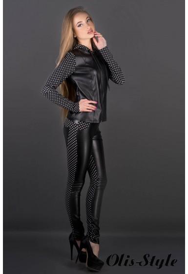 Спортивный костюм Мейлис (горошек) Оптовая цена