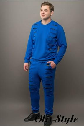 98a294ca02ea Спортивные костюмы мужские оптом в Украине от производителя   Купить ...