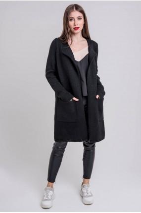 f5ff54c5501 ✅⭐Женская одежда оптом от производителя