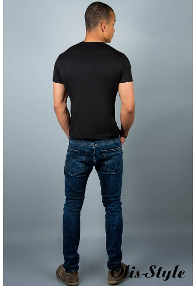 Мужская футболка (  №27 )   оптовая цена