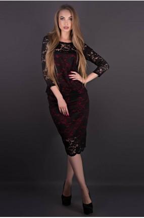 ce961a5ec6d Дешевая одежда оптом от производителя по низким ценам без рядов ...